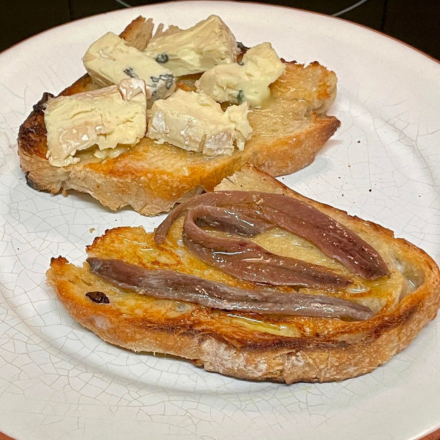 butter (2)