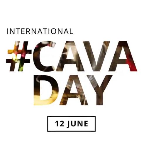 cava day