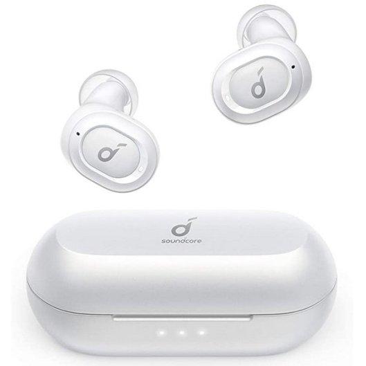earpods (1)